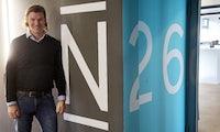N26: Finanzaufsicht Bafin nimmt sich Vorzeige-Fintech öffentlich zur Brust