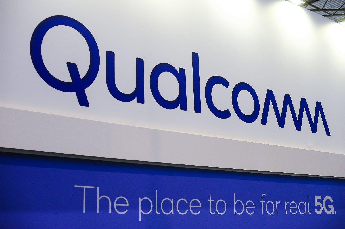 Trump blockiert Mega-Deal: Broadcom darf Qualcomm nicht übernehmen