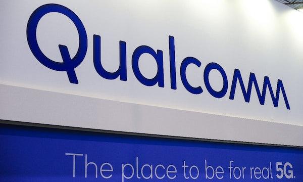 Qualcomm muss 242 Millionen Euro an die EU zahlen