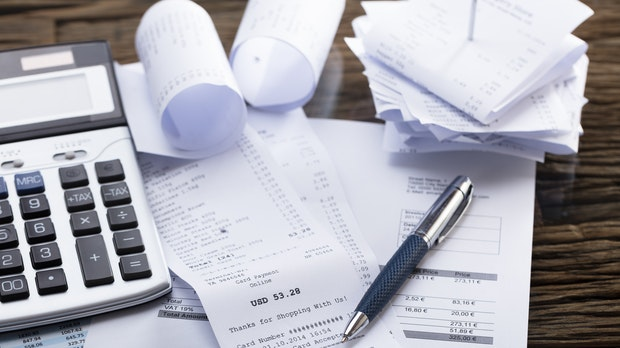 GoBD: Warum Unternehmen und Freiberufler hohe Steuernachforderungen riskieren