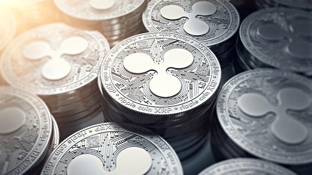 Coinbase: Kryptobörse denkt über die Aufnahme von Ripple und 30 weiteren Token nach