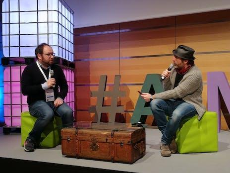 "10 Learnings zum Influencer Marketing: ""Mehr als verkappte Bannerwerbung"""