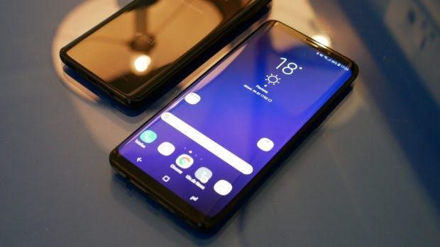Android 8 0 und 8 1: Diese Smartphones bekommen das Oreo-Update