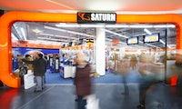 Prime Day: Auch Saturn senkt Preise, wir sammeln die besten Angebote