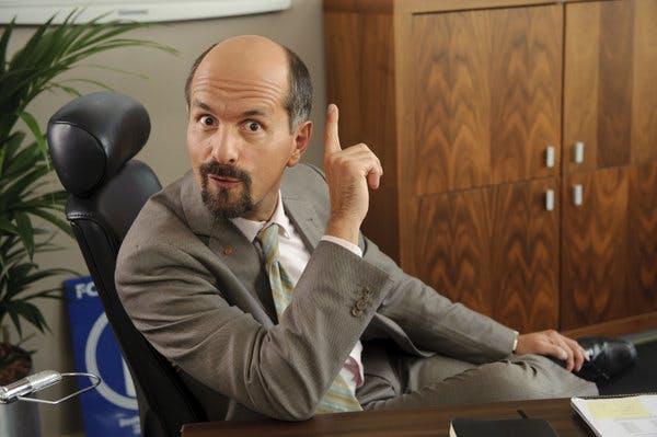 10 (nicht ganz ernst gemeinte) Tricks, wie du im Meeting schlau wirkst