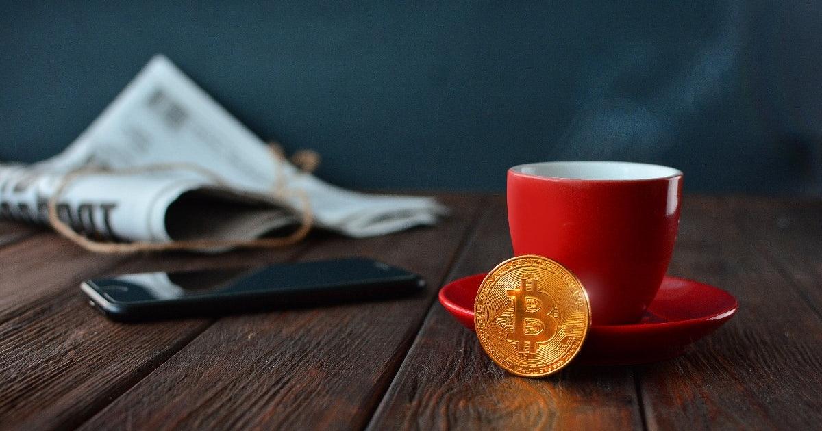 schnell und g nstig mit bitcoin bezahlen dank dem lightning network t3n digital pioneers. Black Bedroom Furniture Sets. Home Design Ideas