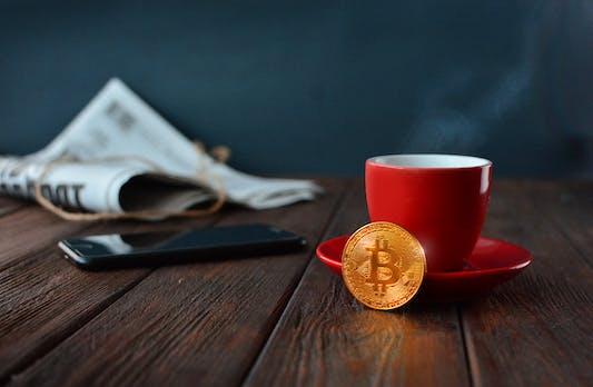 Schnell und günstig mit Bitcoin bezahlen dank dem Lightning Network