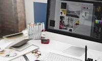 Diese Designer-Tools machen das Leben leichter