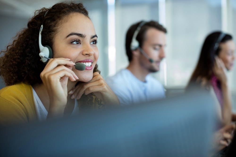 Kundenservice like a Boss: So kommunizierst du richtig mit deinen Kunden