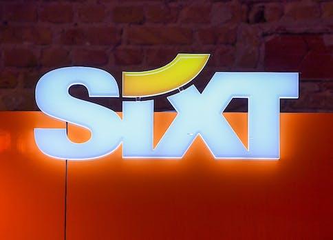 Nach Ausstieg aus Drivenow: Sixt plant eigenes Carsharing