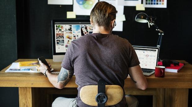 Markenführung: Es muss nicht immer ein Rebranding sein
