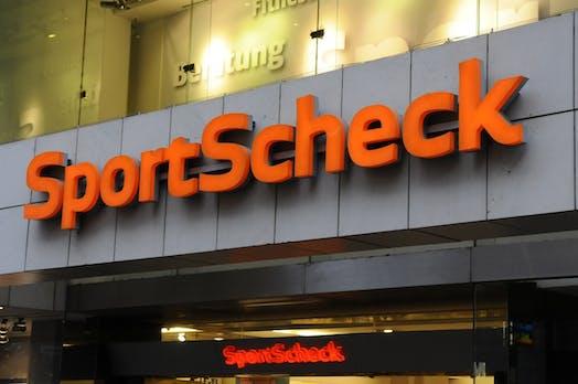Sportscheck: Der Traditionshändler will zur digitalen Sport-Plattform werden