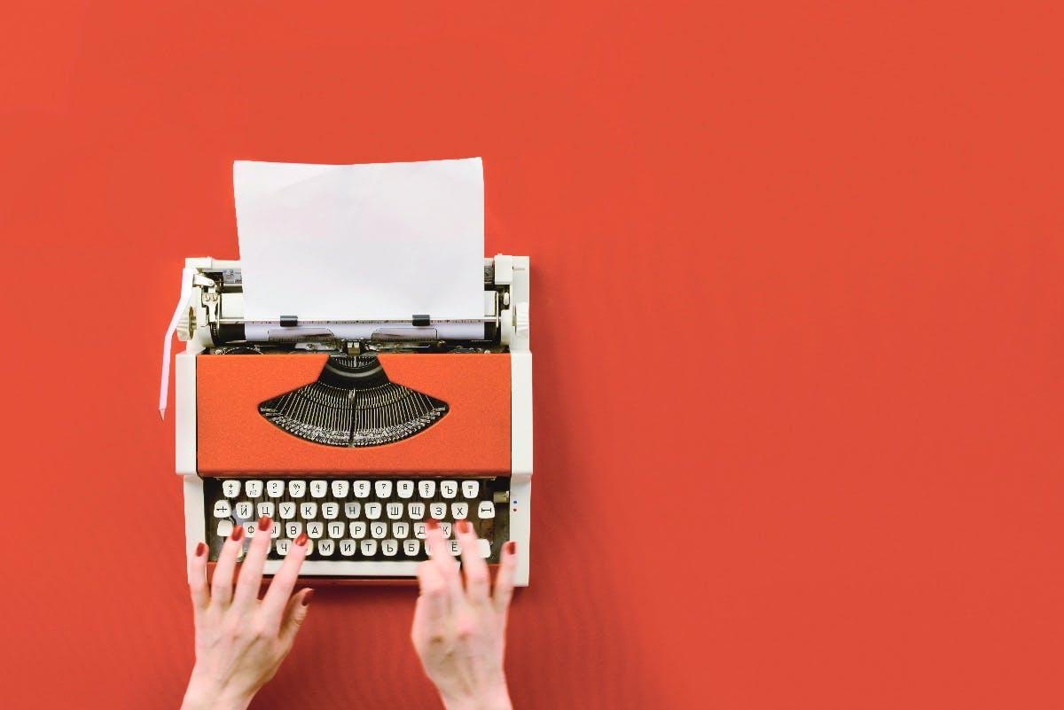 So geht Storytelling für Unternehmen im Jahr 2018