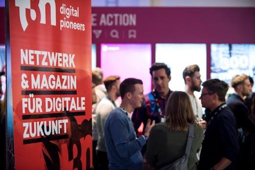 10 Thesen über die Zukunft des Online-Marketings