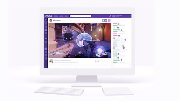 """""""Ninja"""": Erfolgreichster Twitch-Streamer soll 350.000 Dollar pro Monat verdienen"""