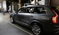 Toyota investiert 500 Millionen US-Dollar in Uber