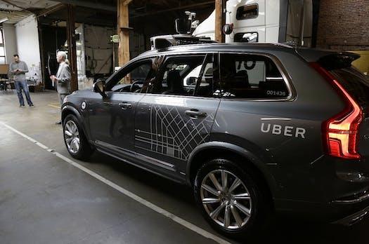 Verkehrsminister Scheuer will Mitfahrdienste bis 2021 erlauben – Uber-Neustart in Deutschland