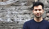 """Timoor Taufig von Userlike: """"Wir bauen das Slack des Kundenservice"""""""