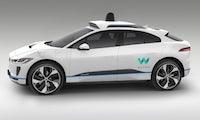 Autonomes Fahren – Mitsubishi, Nissan und Renault wollen mit Waymo kooperieren