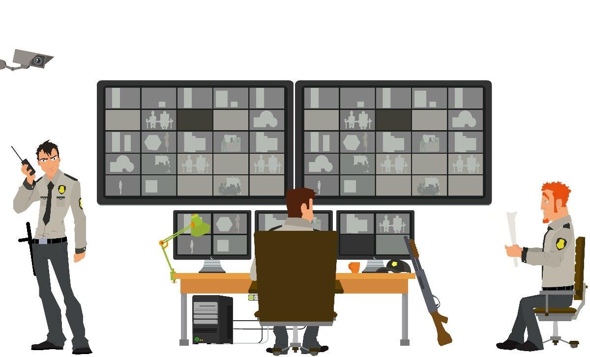 Internet ohne Überwachung und Zensur: Orchid will das Web 3 zur Realität machen