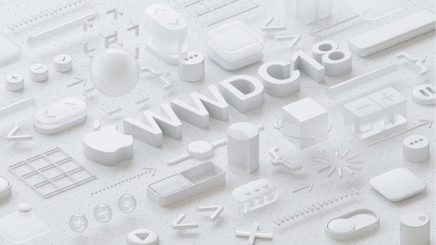 WWDC 2018: Apple enthüllt iOS 12, macOS 10.14 und mehr am 4. Juni
