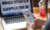 Youtube: Neuer Look für Desktop und Tablets