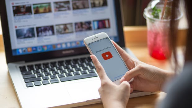 Youtube-SEO: So optimiert ihr euren Kanal und Videos (inklusive Infografik)