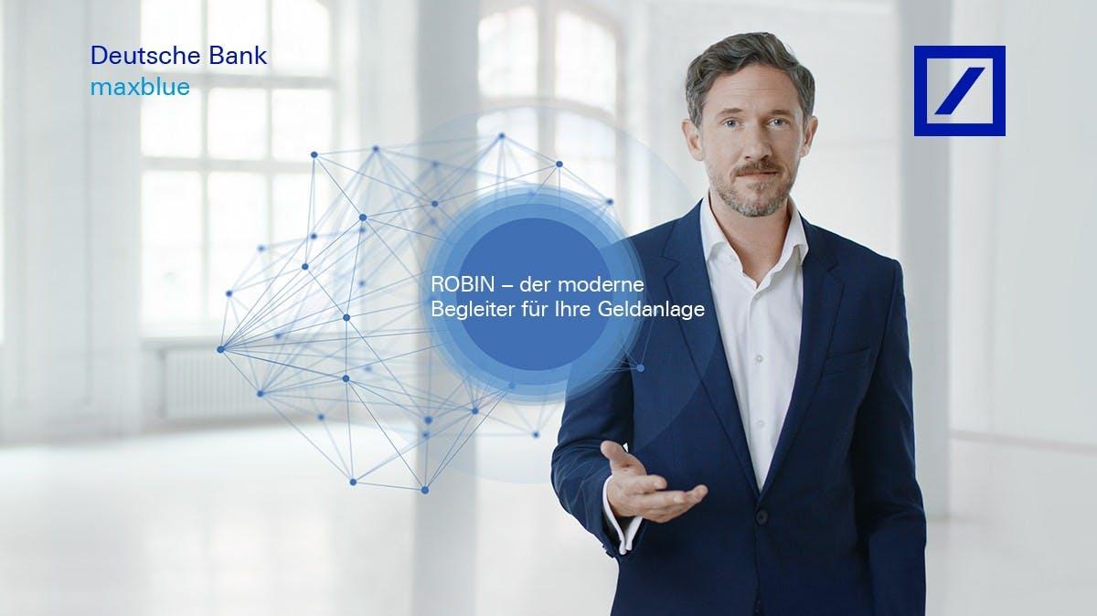 Robo-Advisor oder Finanzberater: So profitieren Anleger von Mensch und Maschine