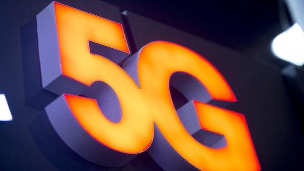 5G in Unternehmen: Wo Deutschland ausnahmsweise Pionier ist