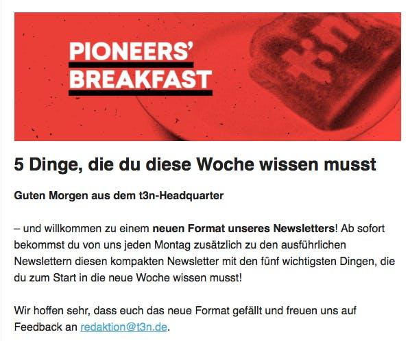 screenshot-pioneers-breakfast