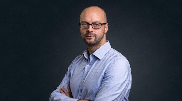 """""""Silo-Denken verhindert kreative Lösungen"""" – Jens Wohltorf von Blacklane"""