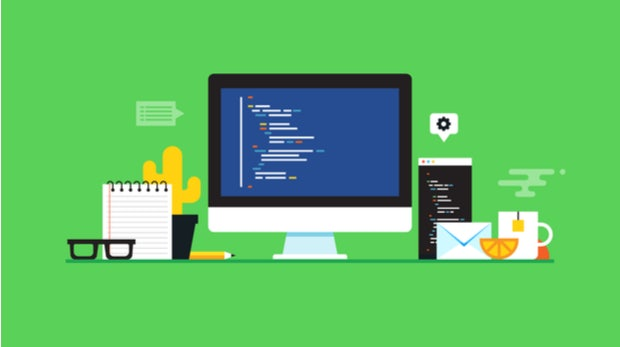 Code-Editoren im Vergleich: Atom vs. Visual Studio Code