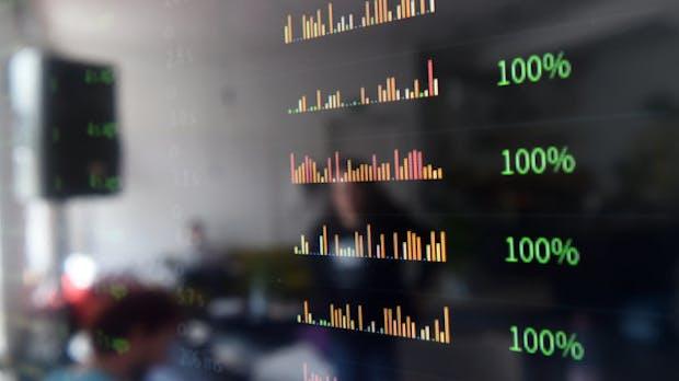 KI- und Blockchain-Jobs: McKinsey sucht verstärkt nach Digitalisierungsexperten