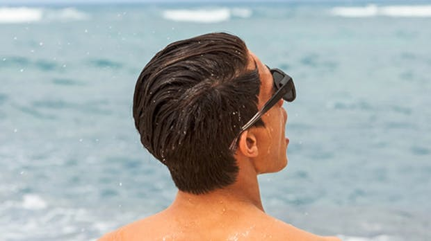 Kamerabrille, die Zweite: Snap bringt neue Spectacles-Version