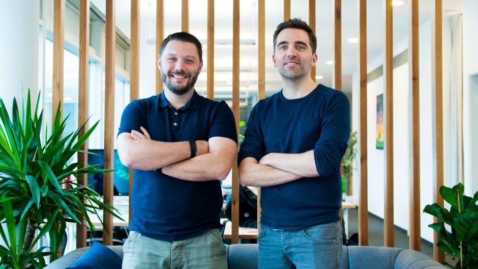 Das sind die 10 heißesten Adtech-Startups aus Deutschland