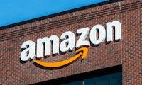 Amazon Halbjahres-Bilanz: Die größten Erträge sind nicht sichtbar