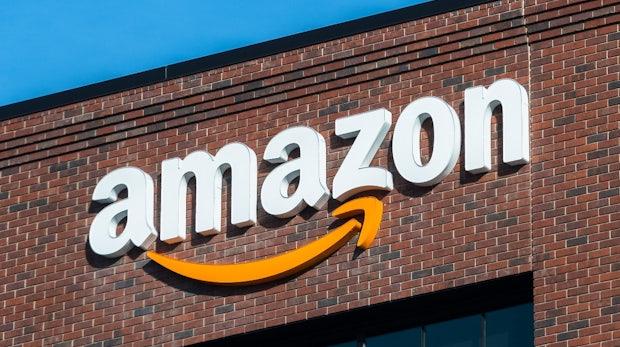 Rechtsstreit: Amazon darf keine Joop-Parfüms mehr verkaufen