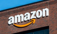 Amazon-Umsatz durch Bundeskartellamt veröffentlicht: Mehr als 20 Milliarden Euro