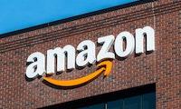 Hände hoch: Wie Amazon Kreditkarten obsolet machen könnte