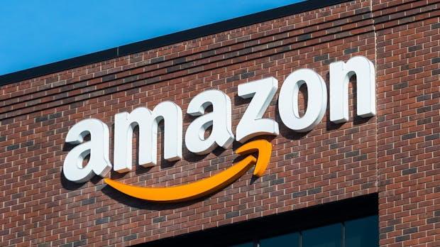 Amazon verrät deutschen Marktplatzumsatz – aus Versehen