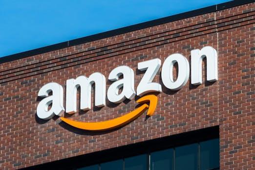 iPads und iPhones bald offiziell bei Amazon erhältlich –zum Nachteil für die kleinen Händler