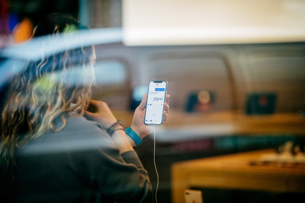 iOS 12: Apple will, dass ihr eure iPhones weniger nutzt