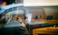 Google-Experten: Hacker konnten Daten aus iPhones abgreifen