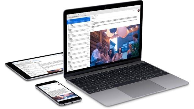 Analyst: Apples größtes Innovationsproblem ist die Software