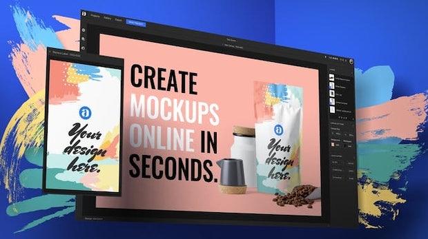 Design-Präsentation: Mit diesem Tool machst du es richtig