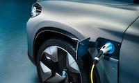 BMW will Elektroanteil dieses Jahr deutlich hochfahren – aber mehr Plug-in-Hybride als reine Stromer