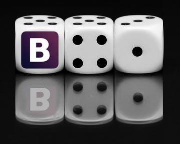 Bootstrap 4.1: Fixes und Aktualisierungen auf einen Blick