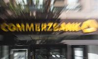 Deutsche Banken investieren kaum in Fintechs – außer eine!