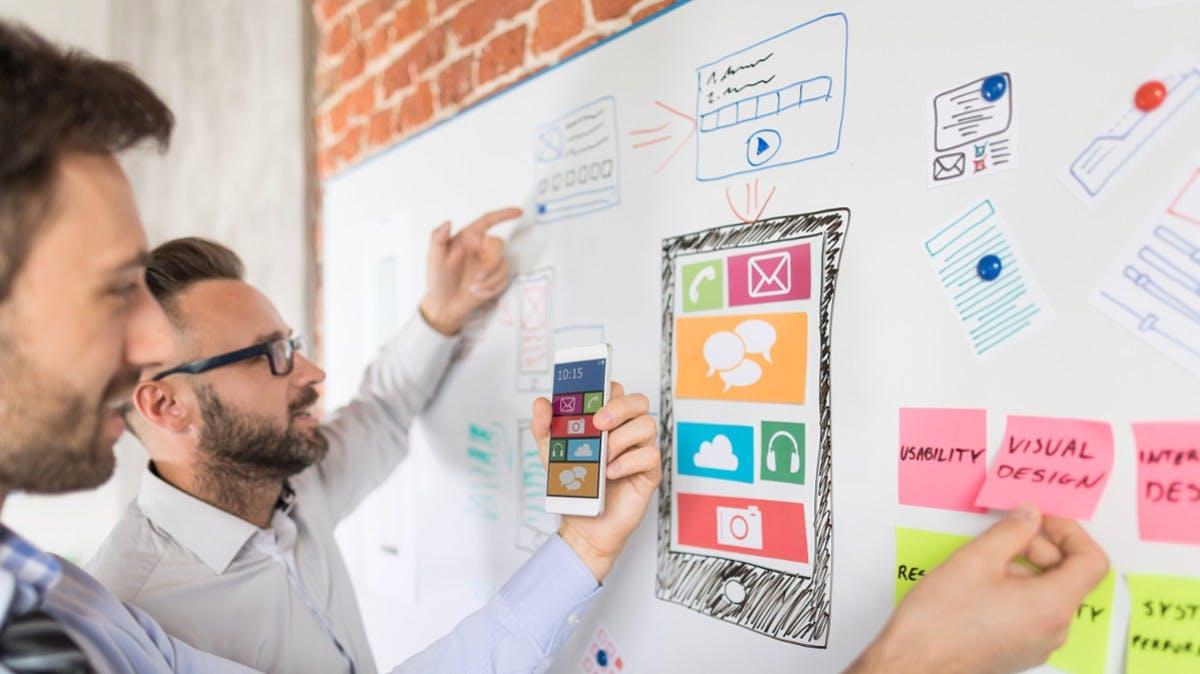 Progressive-Web-Apps: Das Beste aus Native Apps und Websites