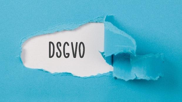 Abmahnungen wegen DSGVO: Die ersten Fälle sind da